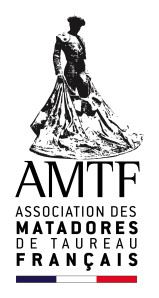 logo-AMTF-copie-1